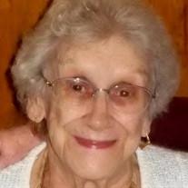 Ruth  E. Riggs