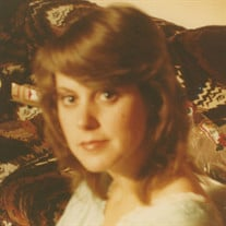 Moya Mary Barnes Bowen
