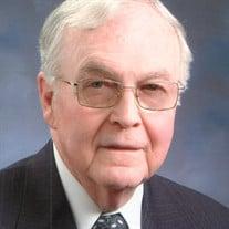 John D. McCarthy