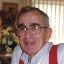 John D.  Weinman