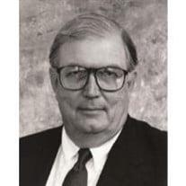 Robert Hull Northcutt, Jr.