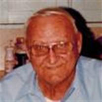 Basil F.  Mauk