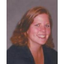 Rachel Elizabeth Flournoy
