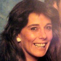 Kathy Rae Mitchell