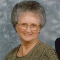 Miriam Marie Jacobsgaard