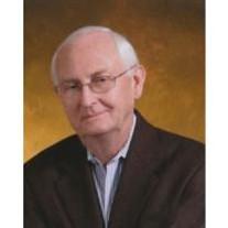 Garrett E. Thornton
