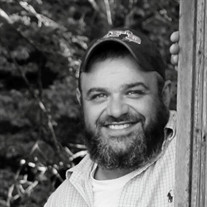 Michael Wayne Hess