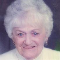 Marie E. Kietzmann