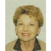 Pearl R. Moore