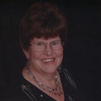 Helen A. Younggren