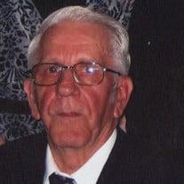 Ronald P Tikkanen