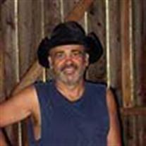 Neil W. Pelto