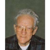 Joel Franklin Hatcher