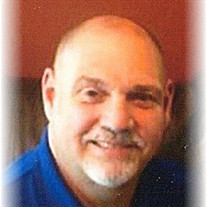 Jerry Lee Belcher
