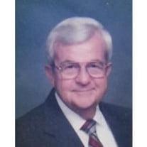 "Lt.. Col. John E.    ""Papa John"" Hayes, Sr."