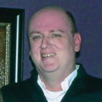 Randall Toone