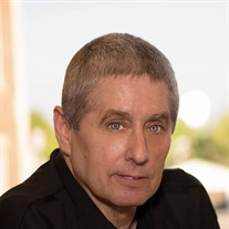 Gregg A. Sutphin