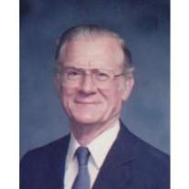 Charles Lee Mills