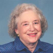 Irma Leora Esparza
