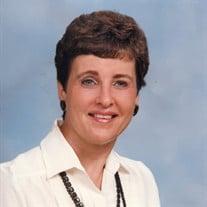Kay B. Jammes