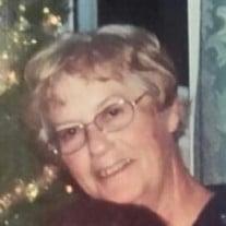 Carol L. German