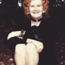 M. Elizabeth Miller