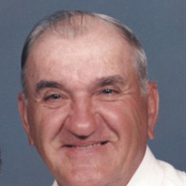 Frank  Bick, Jr,