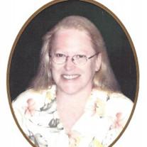 Susan  K. (Carter) Sweebe