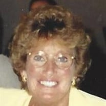 Beverly J. Dunlap