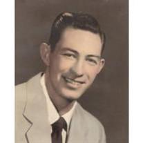Charles L. Lineback, Jr.
