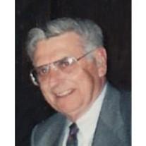 "William R. ""Bill"" Wheeler"