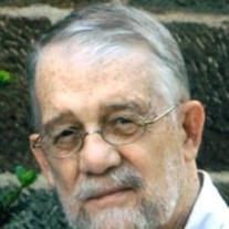 Edgar  McNabb
