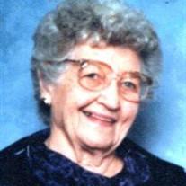 Edna  Lash