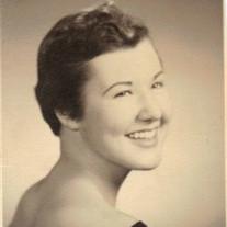 Carol S. Randalson