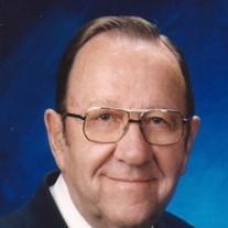 Ray C. Hull