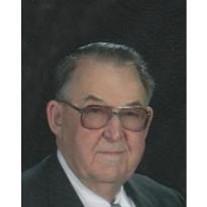 Paul W. Koch