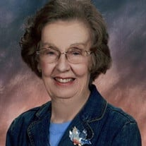 Joyce J. Hannon