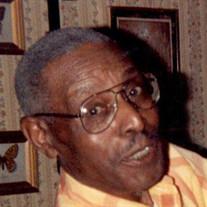 Mr. Willie  Rule