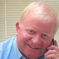 Larry J. Schultz