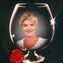Sandra  Jean  Rocklin