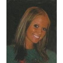 Kristin Jeanne Bailey