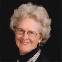 Marlene Marie Jorgensen