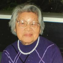 Wen-Shen Jin
