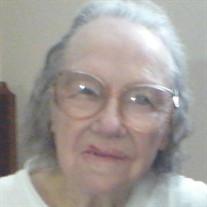 Barbara E. Donati