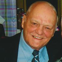 James J. Horbett