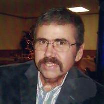 Robert Scott Emert