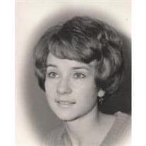 Krystyna Richter Sullivan
