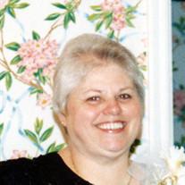 Barbara Sue Bryant Obituary - Visitation & Funeral Information