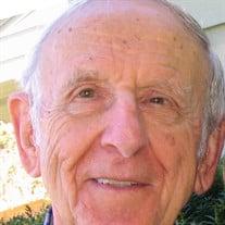 R. Paul Bartolini