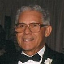 John C. Arrington